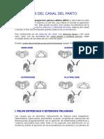DISTOCIAS+DEL+CANAL+DEL+PARTO.doc