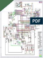 W_DpdDados_DpdGIOVANIAPOSTILAEletricaColhedora1820 - Esteira.pdf