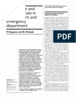 Elder abuse and neglected.pdf