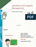 Module 5 Pipeline repairs.pdf