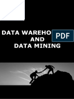 VTU 7TH SEM CSE ISE DATA WAREHOUSING & DATA MINING NOTES 10CS755.pdf