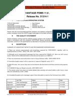 q51314.pdf