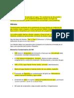 GAS NATURAL ESTUDIAR.docx