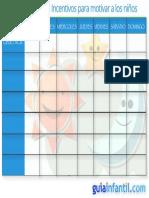 cuadroincentivos3.pdf