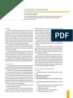 415.2-Ps_inf_trastornos_especificos_aprendizaje.pdf