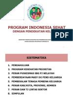 Program Indonesia Sehat Melalui Pendekatan Keluarga, Rev (1)