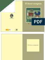 63272999-El-doctor-orangutan.pdf