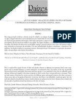 Vieira. O que é mulher e o que é homem- gênero na pesca.pdf