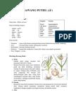 Materi 4 Bioavailabilitas Dan Bioekivalensi Kel 2