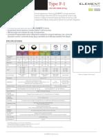Type F-1.pdf