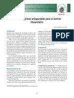 Microorganismos antagonistas para el control.pdf