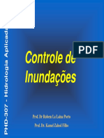 9 - Controle de Inundações.pdf