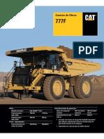 catalago 777F.pdf