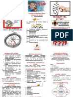165905451-folleto-estres