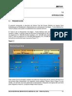 1.0  Introduccion TIII 2006.03.03.pdf