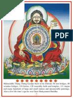 Mahasiddhi-Thang-Thong-Gyalpo(1).pdf