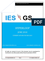 Hyperloop-June-2018.pdf