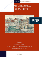 Medieval-Buda-in-Context.pdf