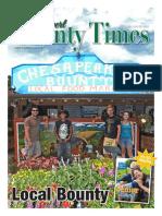 2018-07-26 Calvert County Times