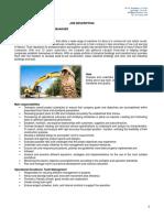 Cpf 1203 Gestion de Los Sistemas de Calidad Aplicados (1)