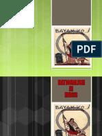 nationalisminmusic-140227021341-phpapp02