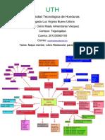 Mapa Mental 1