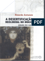 268603893-A-Desertificacao-Neoliberal-No-Brasil-Collor-FHC-e-Lula-Ricardo-Antunes.pdf