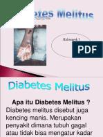110356262-Penyuluhan-Diabetes-Melitus.ppt