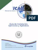 138867_manual_civilcad.pdf