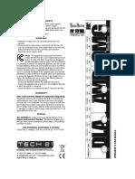 Kotzen_RK5_OM.pdf