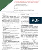 ASTM B 1 – 95