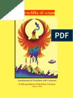 Purusha Suktam - .pdf