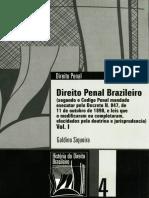 direito penal brasileiro  V.1.pdf