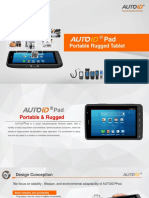 AUTOID-Pad-2016-V2.06.13