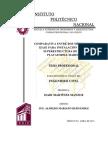 TESIS COMPARATIVA ENTRE DOS MÉTODOS DE IZAJE PARA INSTALACIÓN DE UNA SUPERESTRUCTURA DE UNA PLATA.pdf