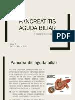 Caso clinico mesa 3.pdf