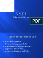 2.SOA UNIT-1.pptx