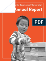 2016 ACDC Annual Report