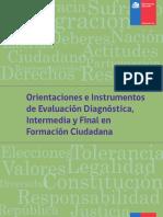 Formación Ciudadana_2do_Medio.pdf