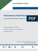 intavena PubMedHealth_PMH0068965.pdf