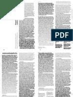 OASE 92 - 30 Dronningeg rden en het continu m van Kay Fisker.pdf