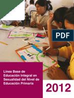 linea_Base_EIS.pdf