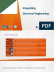 SFPL - Product Profile