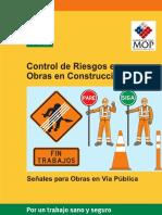 Señales para Obras en la Vía Pública ACHS.pdf