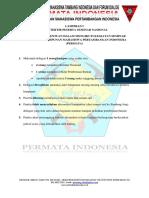 TATA Tertib Peserta Seminar Nasional.pdf