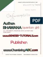OMC (1).pdf