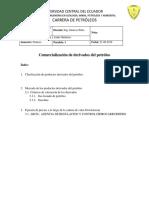 Comercializacion de Deribados.pptx