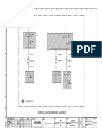 Carmen Copper Substation Drawings 1-5-16