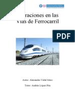 Vibraciones en las Vías de un Ferrocarril.pdf