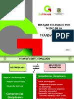 cobaem_pdf_transversalidad2.pdf